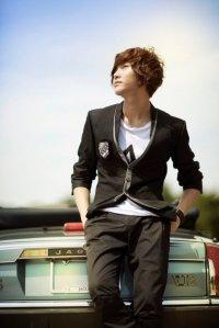 Seung Hyun3