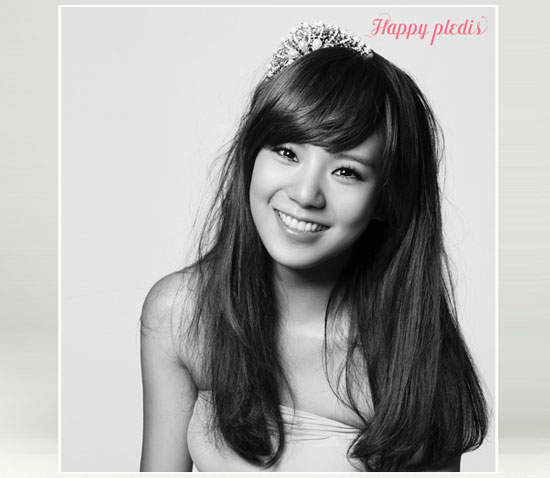 http://woybarnasianpop.files.wordpress.com/2011/02/after-school-happy-pledis-lizzy-1.jpg