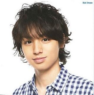 Asian Teens Archives Page Of Hikaru Koto