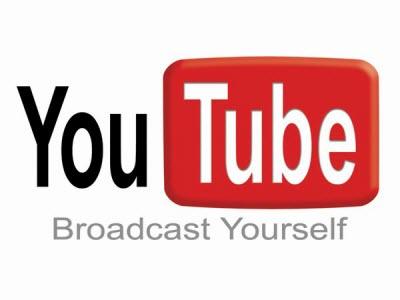 Di dunia youtube merilis sebuah daftar top 10 video musik k pop